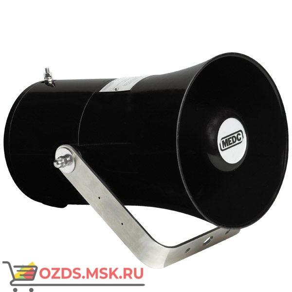 Громкоговоритель MEDC DB10-2