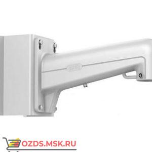 Hikvision DS-1602ZJ-corner: Кронштейн угловой