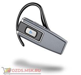 PL-E360 Гарнитура для мобильного телефона Plantronics Explorer 360 Bluetooth,