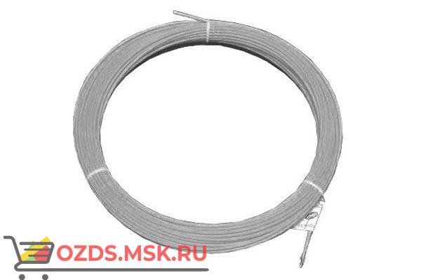 REXANT 18-2703: Соединительный шнур