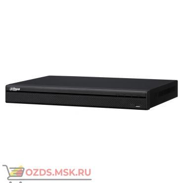 Видеорегистраторы DHI-HCVR5216A-S2