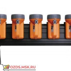 MICA CR-C5: Автоматический зарядный блок