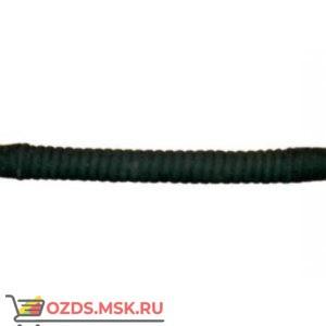 Рукав всасывающий д. 125 мм с головками ГРВ-125 (4 м)