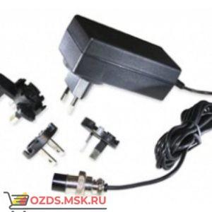 MICA IL-2: Сетевой адаптер