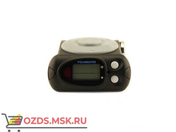 ДКГ-РМ1621А: Прибор