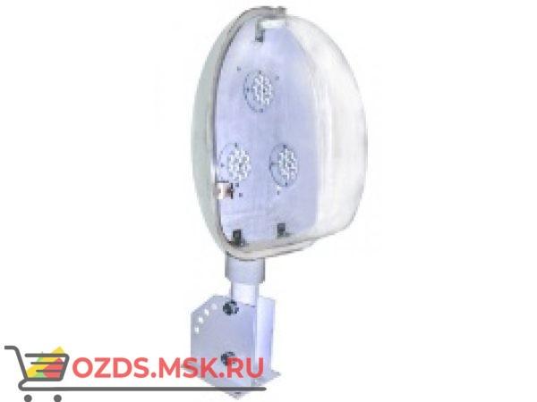 СКС-45: Светильник стационарный (светодиодный)