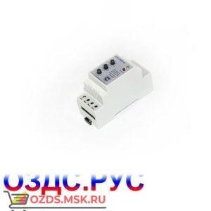 БЗЦ-240: Блок защиты электрических сетей