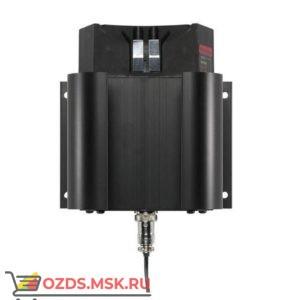 MICA ILC: Индивидуальное зарядное устройство
