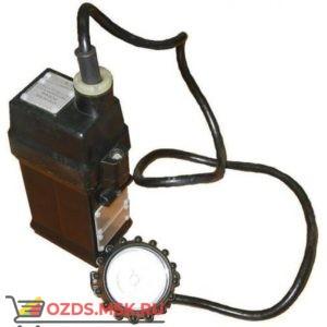 СГИ: Светильник головной искробезопасный