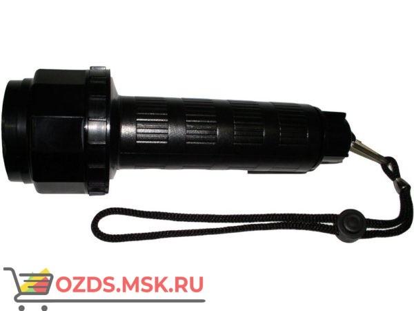 ЭКОТОН-8 (с зу): Фонарь подводный