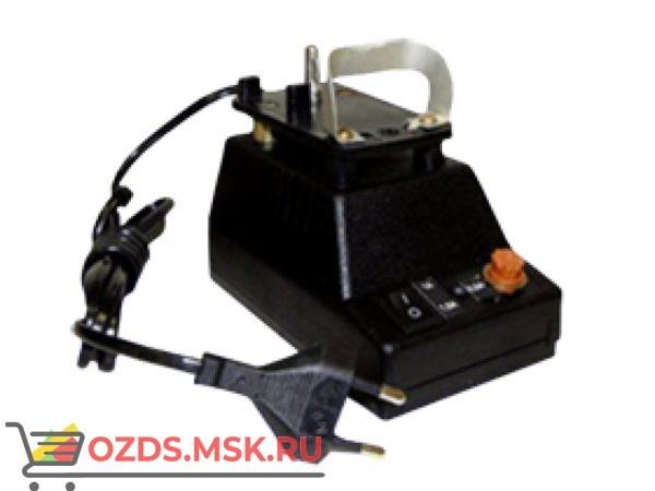 ИЗУ-2М для светильников с Li-Ion батареями