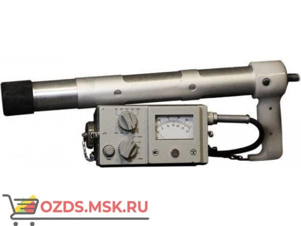 СРП-68-02: Радиометр