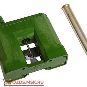 ЗД-6 ИД-02: Зарядное устройство к дозиметрам