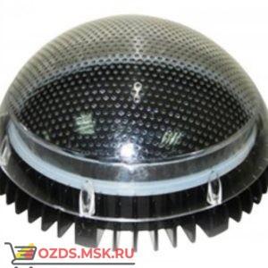 ЭКОТОН-СЭУ: Светодиодное энергосберегающее устройство