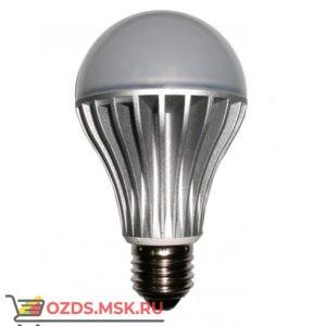 ЭКОТОН-ЛСЦ 220 АС: Лампа энергосберегающая светодиодная