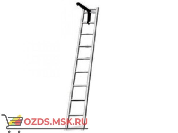 Лестница пожарная штурмовая (4,11)