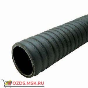 Рукав всасывающий д. 200 мм без головок (4 м)