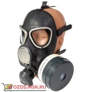 ГП-7БТ Оптим (ГП-7БВ): Гражданский противогаз