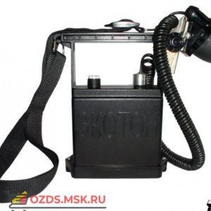 ФЖС: Фонарь железнодорожника светодиодный (с зарядным устройством)