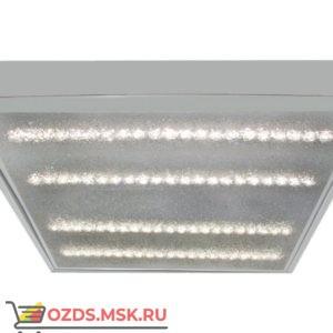 ССП (В) ЭКОТОН: Светильник светодиодный потолочный встраиваемый