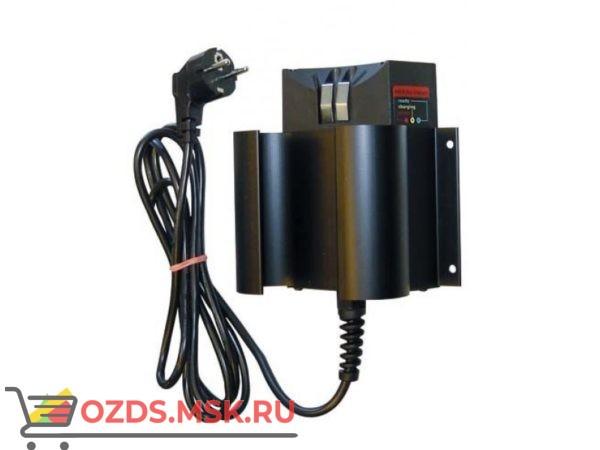 MICA ILC-VAC: Индивидуальное зарядное устройство
