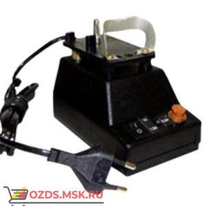 ИЗУ-1М для светильников с Ni-MH батареями