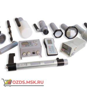 ДКС-96: Дозиметр-радиометр
