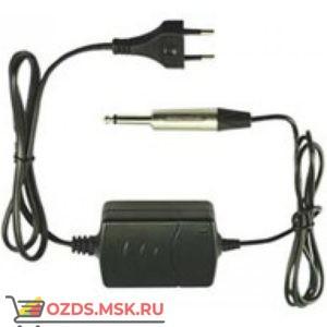 MICA NMC-12: Зарядное устройство
