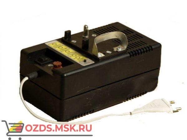 ЗУ-1: Зарядное устройство для светильника СВГ Луч
