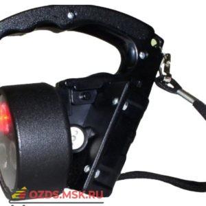 ЭКОТОН 10: Фонарь с зарядным устройством