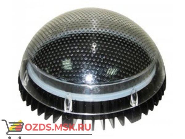 ЭКОТОН-СЭС-16: Светодиодный светильник для дач, коттеджей и садовых участков
