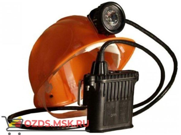 СВГ Луч-3: Светильник