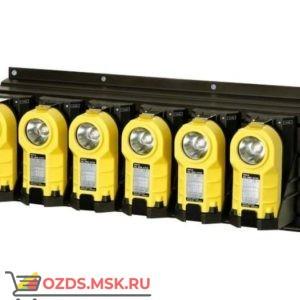 MICA CR-13: Зарядный блок