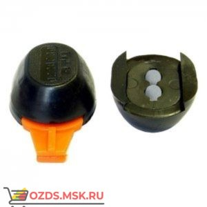 Дозиметр термолюминесцентный DTU-1