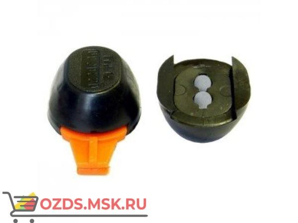 DTU-1: Дозиметр термолюминесцентный