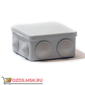 КРП-1: Коробка ответвительная