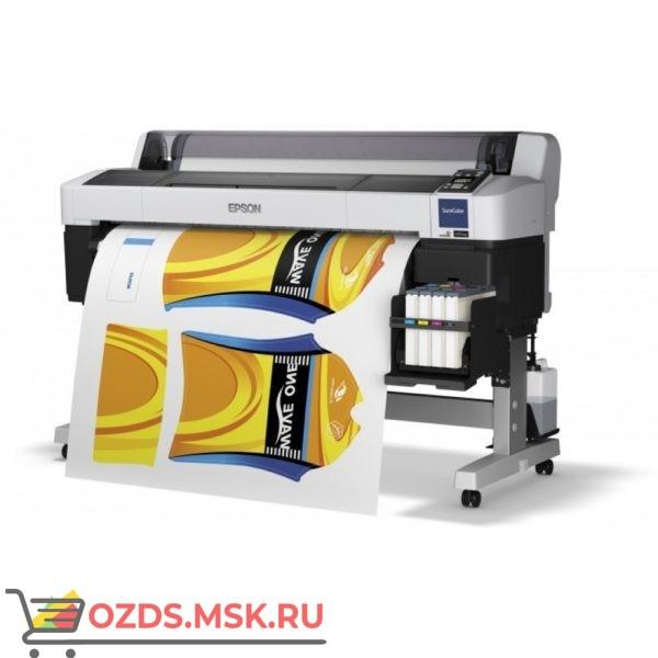 Epson SureColor-SC F6200 HDK: Принтер