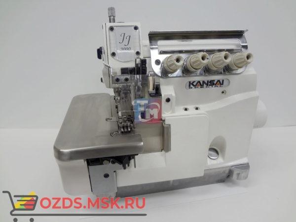 Kansai Special JJ-3014GH-01M-2X4: Оверлок