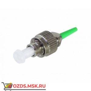Коннектор FCAPC SM, 0,9 мм