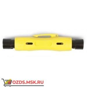 Инструмент для разделки коаксиального кабеля коаксиального кабеля RG596261172138