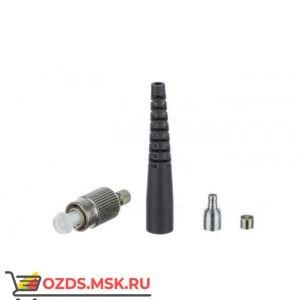 Коннектор FCUPC SM, 3,0 мм