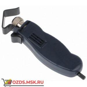 Инструмент для снятия оболочки кабеля диам. 4,5-25 мм