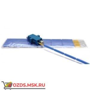 Очиститель OPTIPOP-S-125 (10 шт) (прочистка центрирующей втулки адаптера)