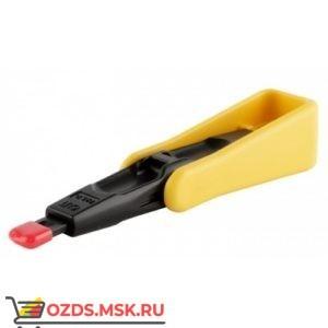 Инструмент для заделки контактов тип Krone, 11088