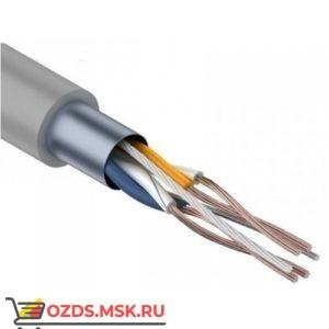 Кабель FTP 2PR 24AWG CAT5e 305м многожильныйRexant™