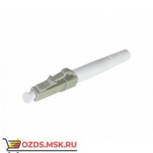 Коннектор LCUPC MM, 3,0 мм