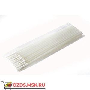Очиститель OPTIPOP-Р-125 (10 шт) (для очистки боковой поверхности)