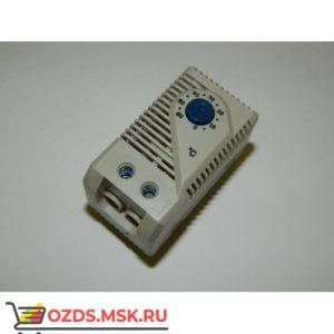 Терморегулятор для регулирования приборов охлаждения