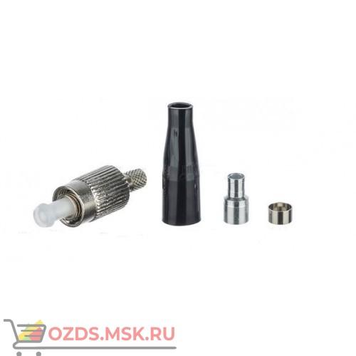 Коннектор FCUPC MM, 3,0 мм