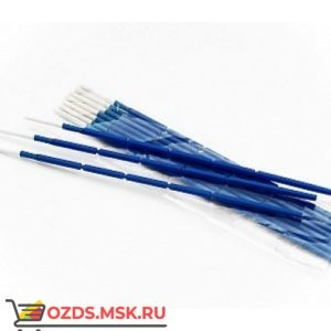 Очиститель OPTIPOP-S-250 (10 шт) (прочистка центрирующей втулки адаптера)